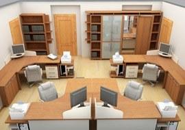 Заказать корпусную мебель в Анапе
