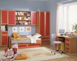 мебель для детской в Анапе